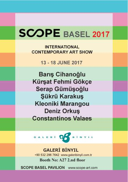 11_Basel_Scope_Art_Show