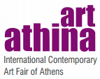18Art_Athina_Contemporary_fair_13