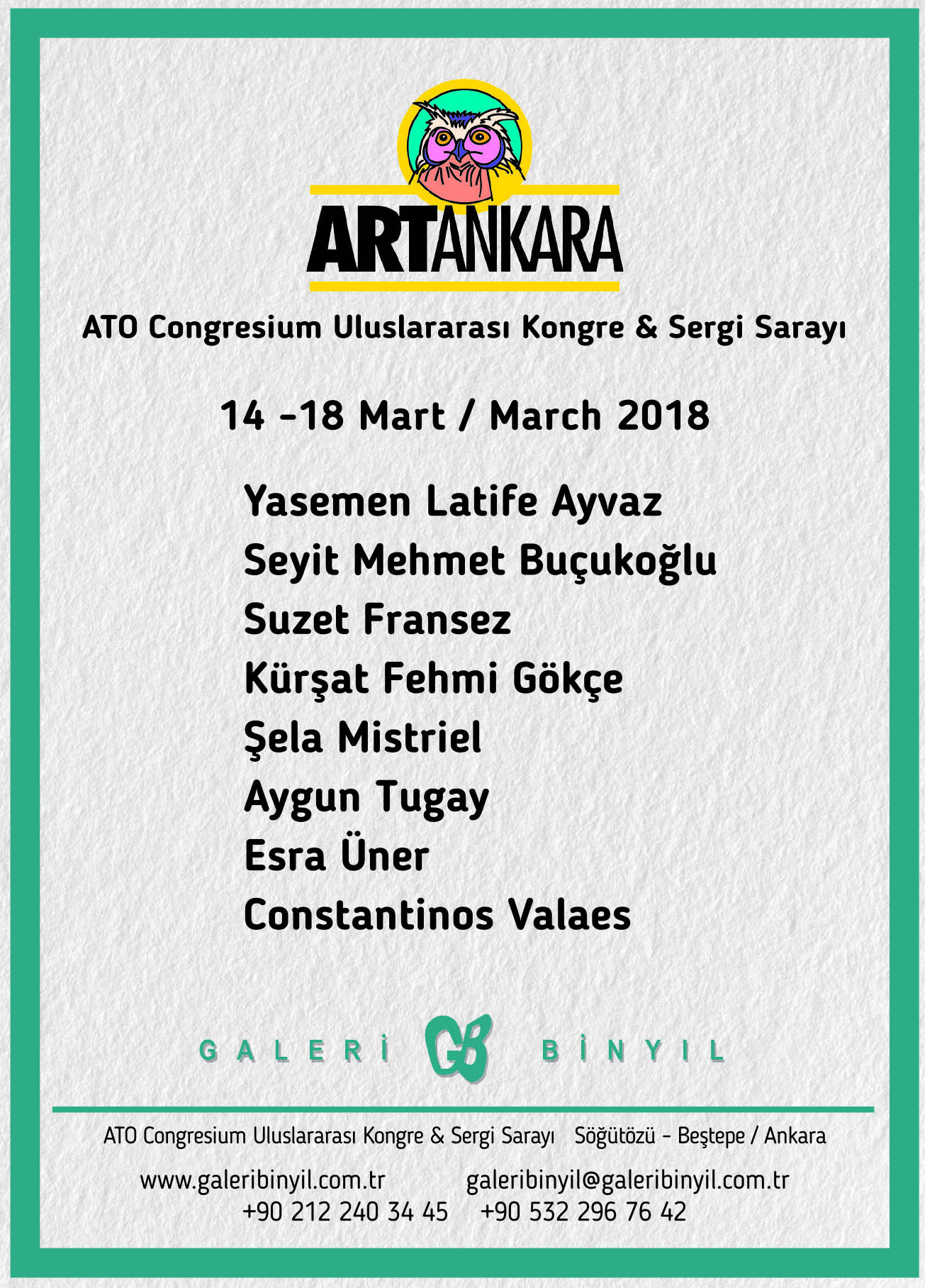 Art_Ankara_Contemporary_Fair